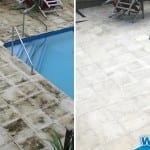 Discover 3 Ways Wet And Forget Outdoor Makes Pool Cleanup a Breeze