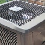 Beat the Heat with These Essential Air Conditioner Maintenance Tips