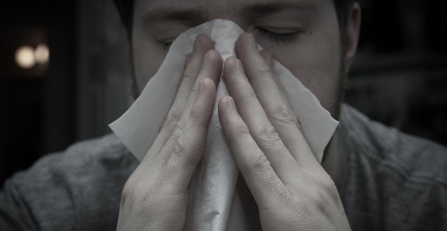 spring allergy remedies