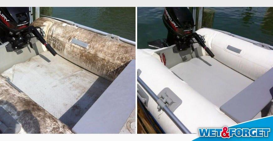 How To Clean Mildew Boat Carpet Carpet Alan