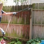 3 Ways to Jump-Start Spring Cleaning with Wet & Forget Outdoor