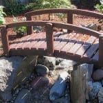 5 Pointers for Adding a Water Feature to Your Garden