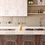 5 Genius Tips to Organize Your Kitchen Now!