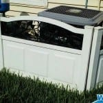 Fan of the Month: Jane Wiped out Algae and Ditched the Pressure Washer
