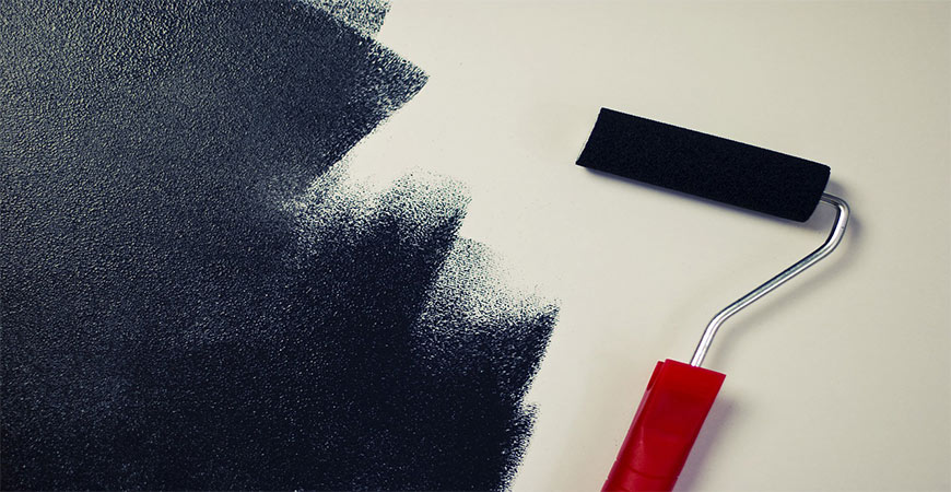 best tips on prepping walls for painting