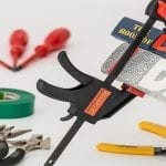 Home Improvement Projects to Leave to the Professionals