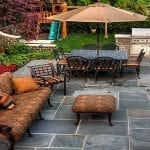 Wet & Forget Wipes Out Mold and Mildew on All Your Patio Furniture