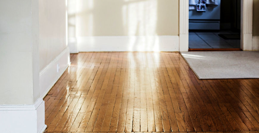 Ask Wet Forget Cleaning Baseboards Tips To Keep A Tidy Home