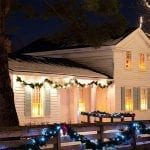 5 Handy Tips to Hanging Christmas Lights Outside, Plus Storage Ideas