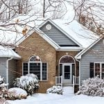 Repairing Winter Storm Damage in Your Lawn and Landscape