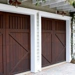 How to Maintain Your Overhead Garage Door