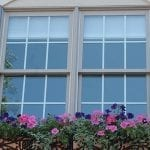 Shutter Design and Installation: Choosing the Best Shutters for Your Home