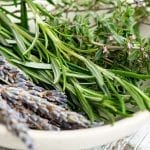 Harvesting Herbs: How-tos for Home Gardeners