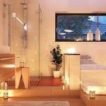 Luxurious Bathroom Ideas on a Budget