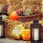 Enjoy the Changing Seasons with These Popular Fall Patio Decorating Ideas