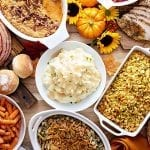 How to Clean Up After Thanksgiving – Planning Ahead for Post-Turkey Tidying