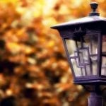 Outdoor Light Fixture Repair: Tips and How-tos