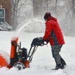 Ready Your Home for Snow, Ice, and Winter Weather