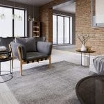 How to Choose the Best Area Rug for Your Home
