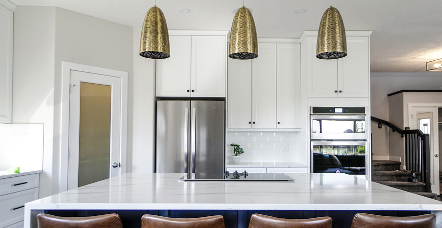 decorating ideas to sell your house